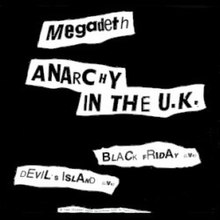 Megadeth anarchy in the uk.jpg
