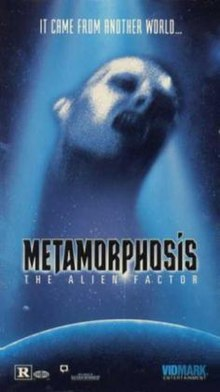 Metamorphosis The Alien factor poster.jpg