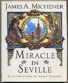 Mich miracle in seville.jpg