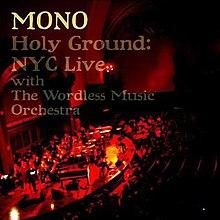 MonoHolyGround.jpg