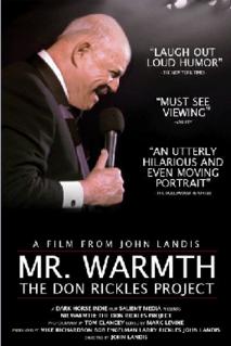 2007 film by John Landis
