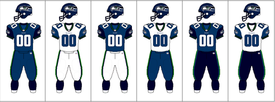 NFCW-Uniform-Combination-SEA.PNG