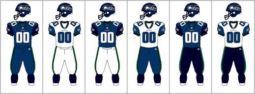 NFCW-Uniform-Combination-SEA