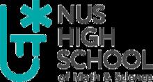 NUSHS Logo.png