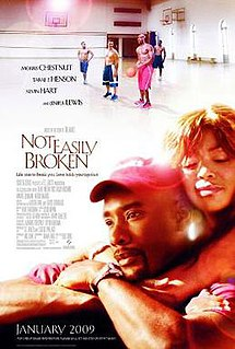 Not easily broken poster.jpg
