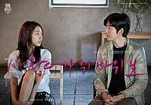 Unu Perfect Day (2013) poster.jpg