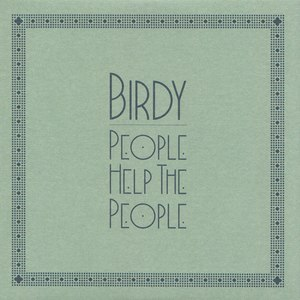 People Help the People - Image: People Helpthe People