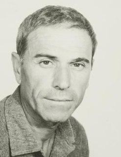 Petar B. Vasilev Bulgarian film director and screenwriter