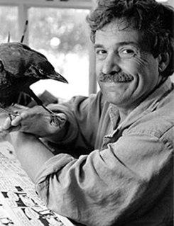 Phil Frank cartoonist