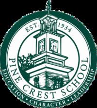 Pine Crest School (logo).png