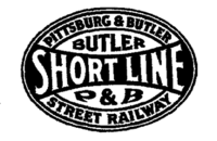 Pittsburgh and Butler Street Railway.png