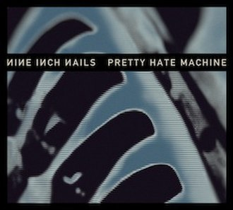 Pretty Hate Machine - Image: Pretty Hate Machine Remaster