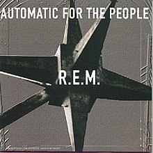 REM - Automatic for the Peoplejpg
