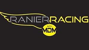 Ranier Racing with MDM - Image: Ranier Racing with MDM