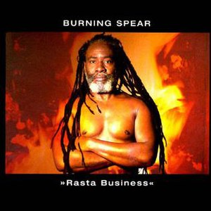 Rasta Business