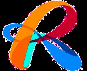 Regina Transit - Image: Regina Transit logo