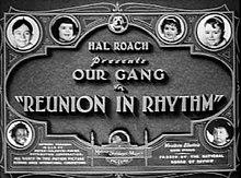 Reunião em rhythm.JPEG