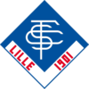 SC Fives logo