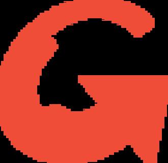 Swiss Federation of Trade Unions - Image: SGB logo