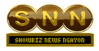 <i>SNN: Showbiz News Ngayon</i> television series