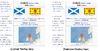 Scotland Infobox Flags.PNG