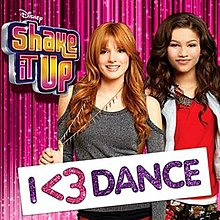 220px-Shake_It_Up_-_I_Love_Dance