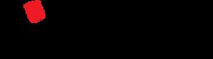 Shenhua Group - Image: Shenhua Group logo