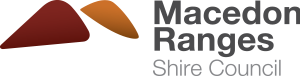 Shire of Macedon Ranges - Image: Shire of Macedon Ranges logo