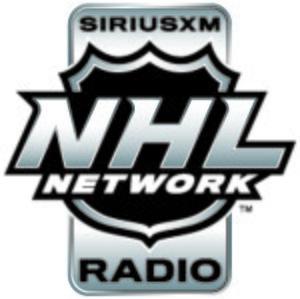 SiriusXM NHL Network Radio - Image: Sirius XM NHL Network Radio Logo