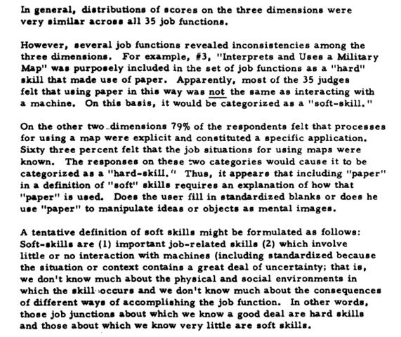 file soft skills conarc 1972 png wikipedia