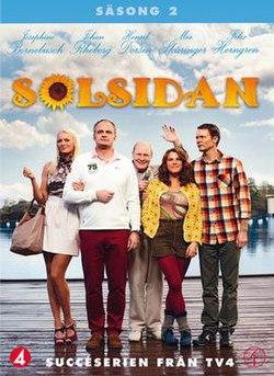 tv 4 play solsidan