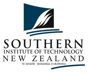 Southern Institute of Technology
