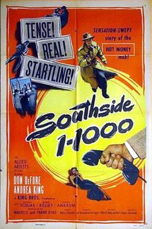 Southside 1-1000 movie poster.jpg
