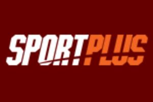 Radio Parallèle - Image: Sport Plus
