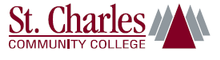 St. Charles Community College (logo).png