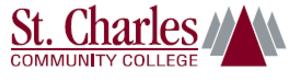 St. Charles Community College - Image: St. Charles Community College (logo)