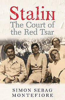 Stalin The Court of the Red Tsar cover.jpg