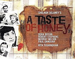 Tasteofhoney1961.jpg