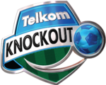 Telkom Knockout.png