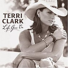terri clark better things to do live