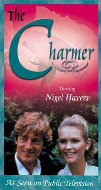 The Charmer (TV series) - Image: The Charmer TV