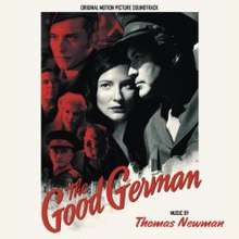 220px-TheGoodGerman_Soundtrack.jpg