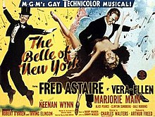 The Belle of New York movie poster.jpg