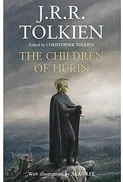 The Children of Hurin cover.jpg
