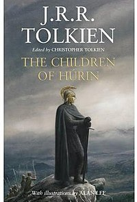 The Children of Hurin cover.jpg