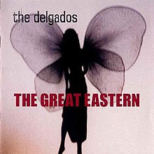 The Delgados - The Great Eastern.jpg