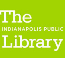 The Indianapolis Public Library Logo.jpg