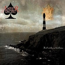 The Possibility and the Promise (Amber Pacific album - cover art).jpg