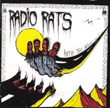 [Image: 220px-The_Radio_Rats_%27Into_the_Night_We_Slide%27.jpg]