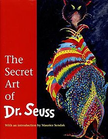 The Secret Art of Dr. Seuss book cover.jpg